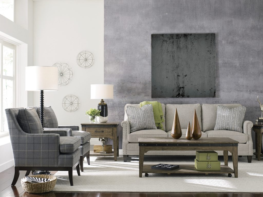 elements of inviting home 5