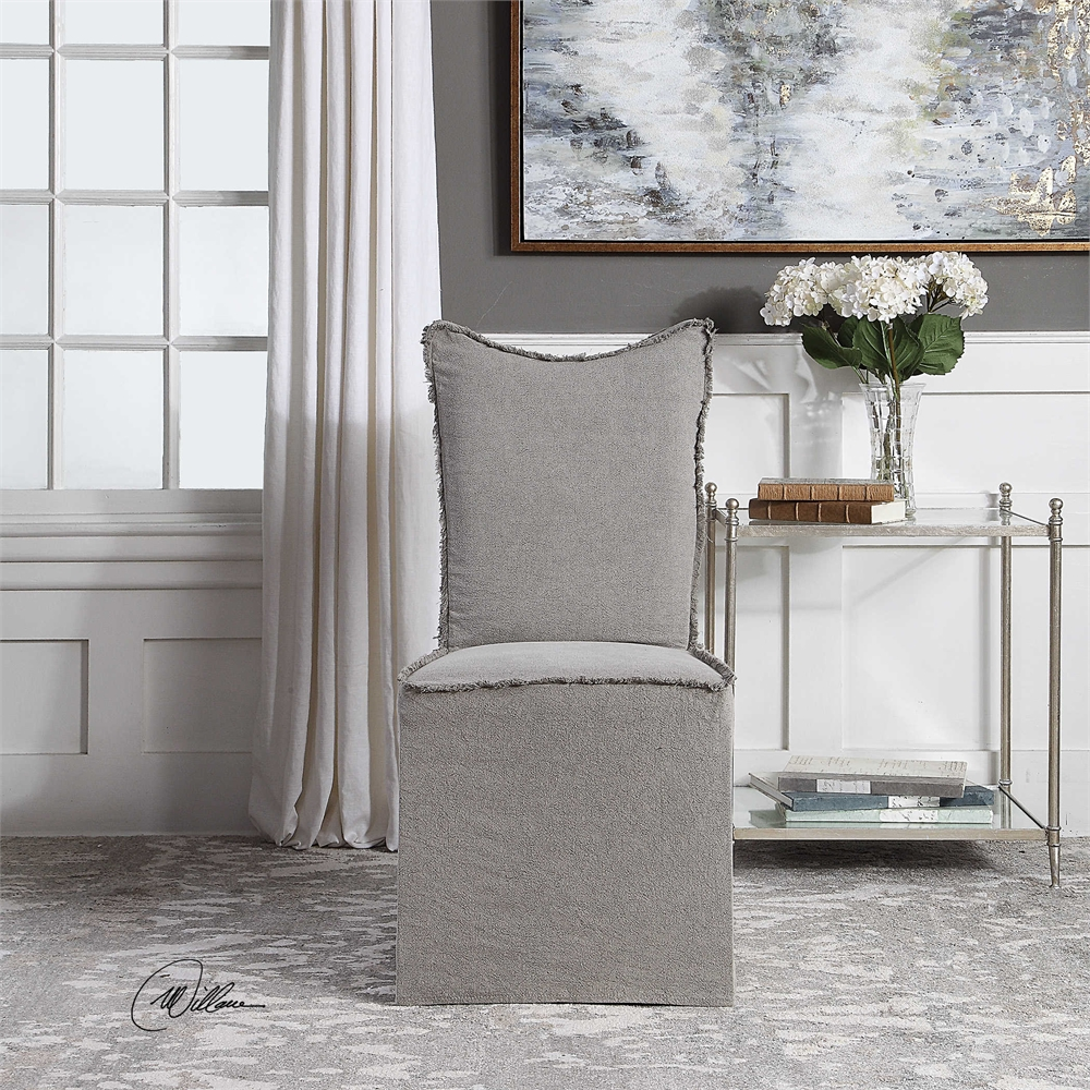 decorating with neutrals 1