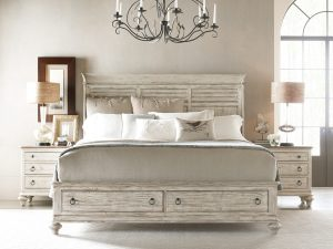 How to decorate with neutrals in Chattanooga
