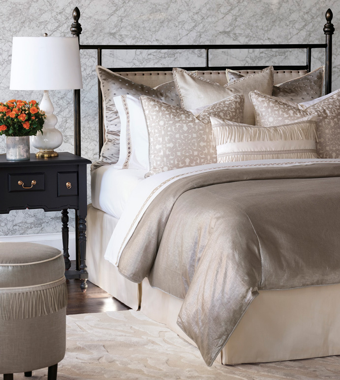 decorating with neutrals 4