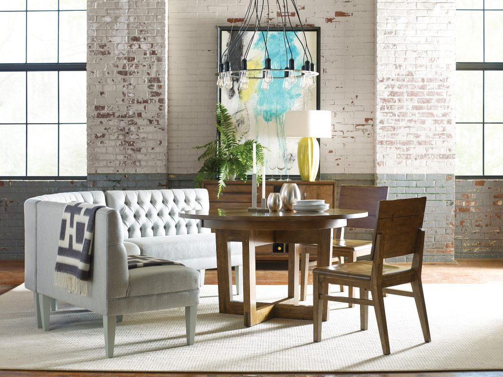 How to Update Your Dining Space 1