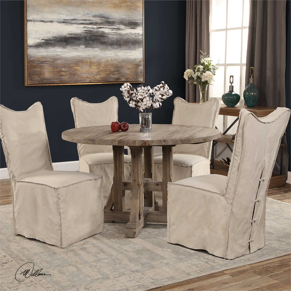 How to Update Your Dining Space 3