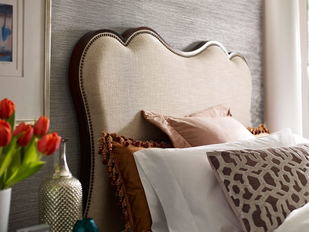 Tips for Decorating a Small Chattanooga Bedroom Furniture