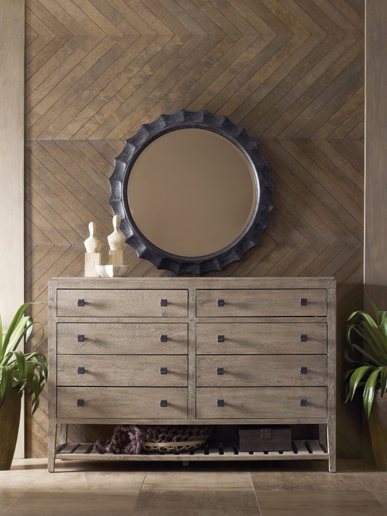 Trails by Kincaid Furniture accent
