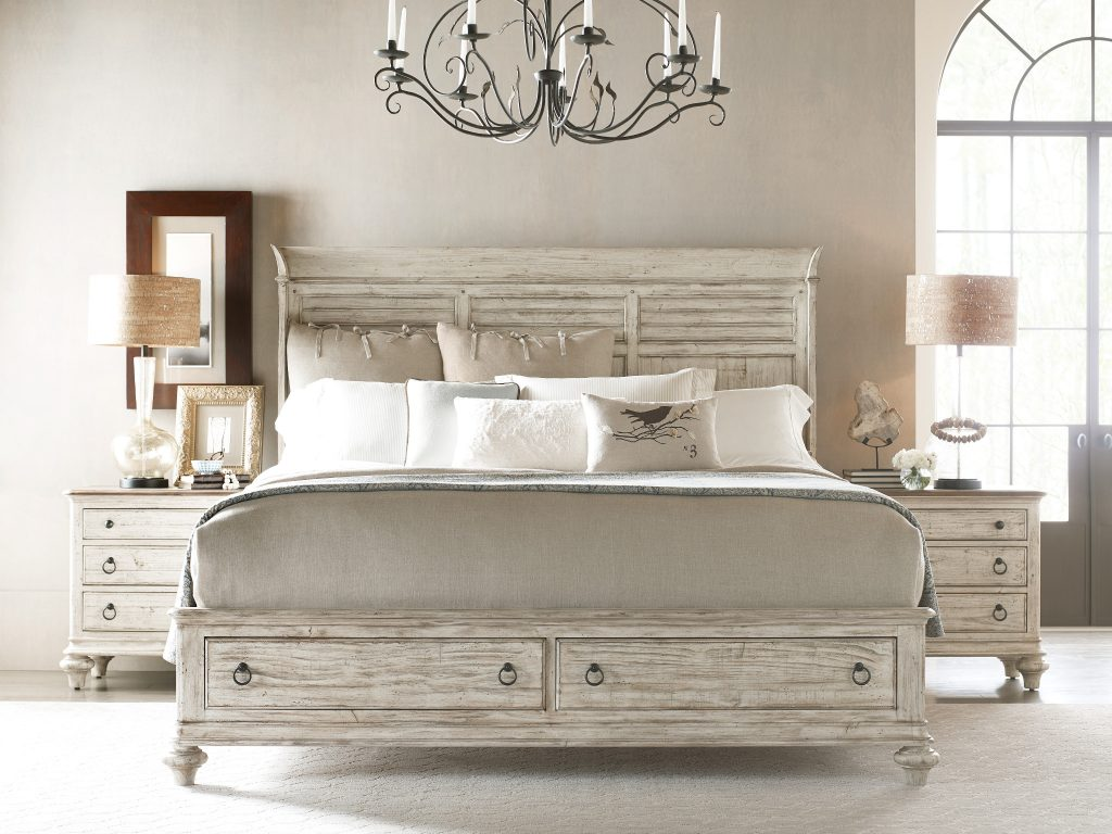 Ways to Create a Space for Guests in your Chattanooga Bedroom Furniture 2