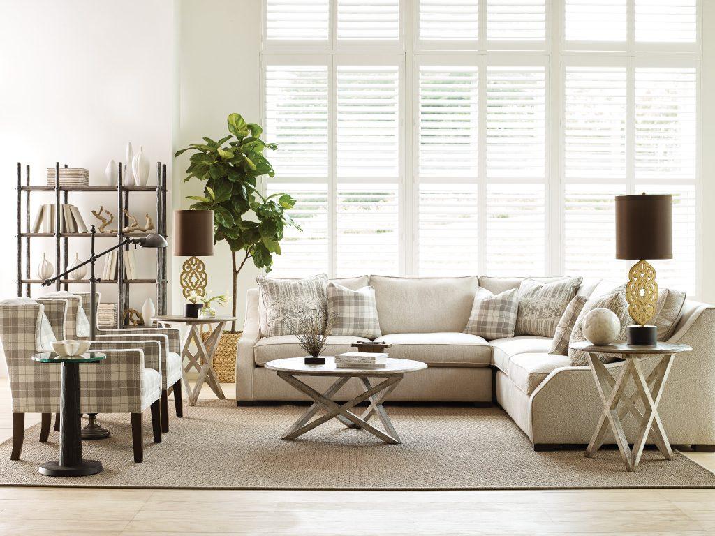 Living Room Furniture Chattanooga TN