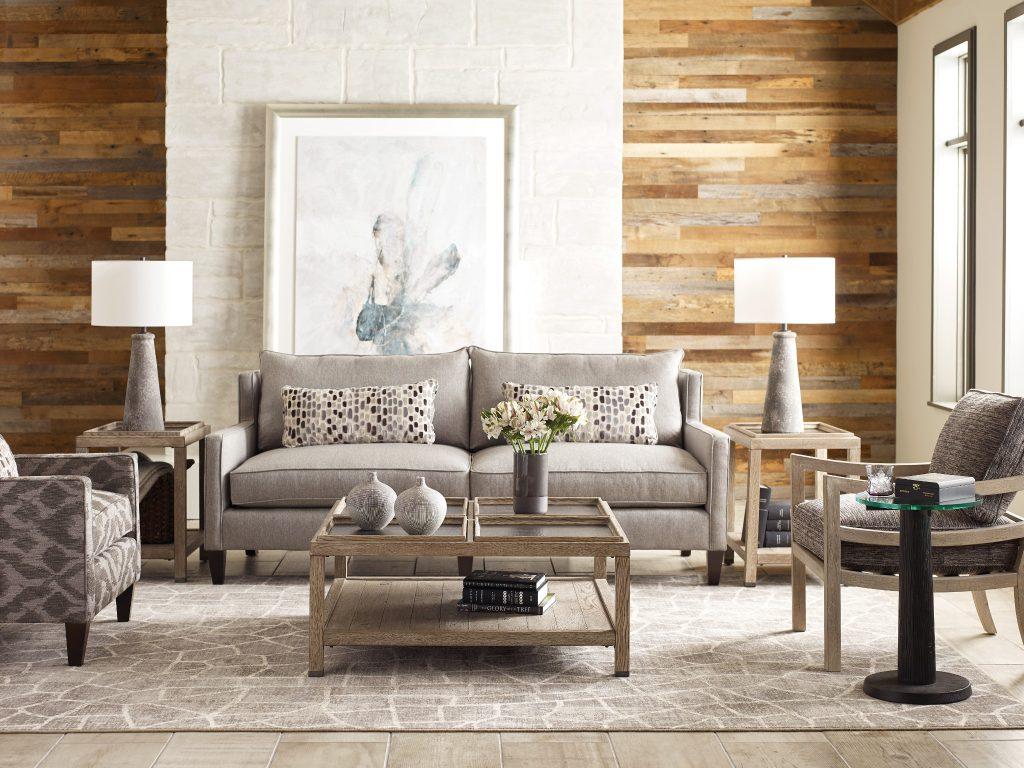 Chattanooga TN Living Room Furniture