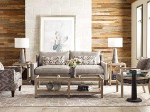 Interior Design Chattanooga Tn To Decorate Living Spaces 3
