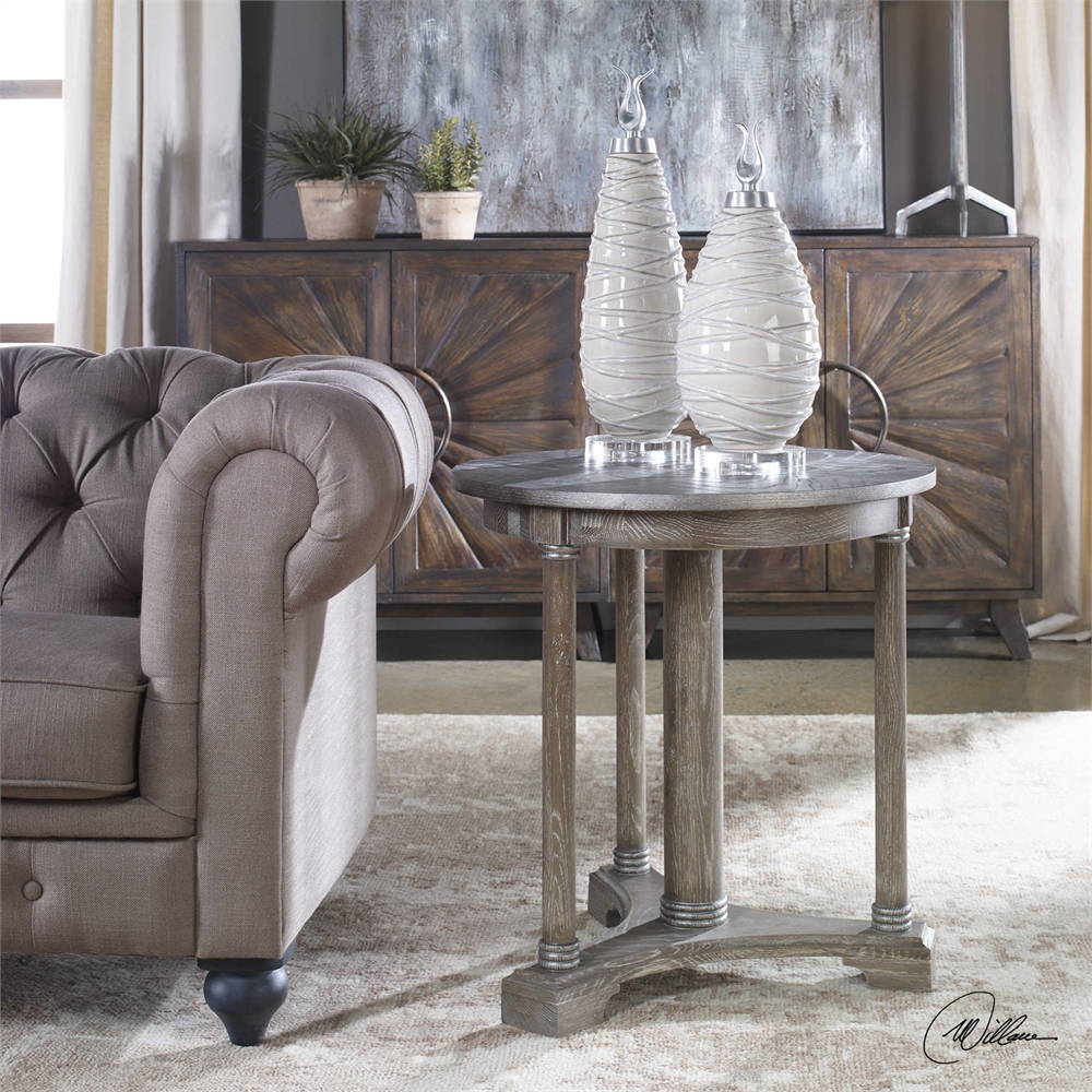 Interior Design for your Chattanooga Home: how to decorate living spaces 4
