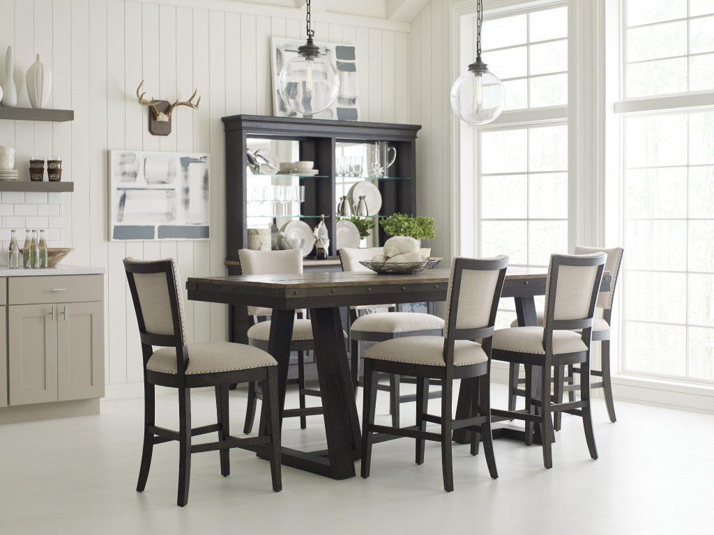 Tips For Blending Interior Design Styles 2
