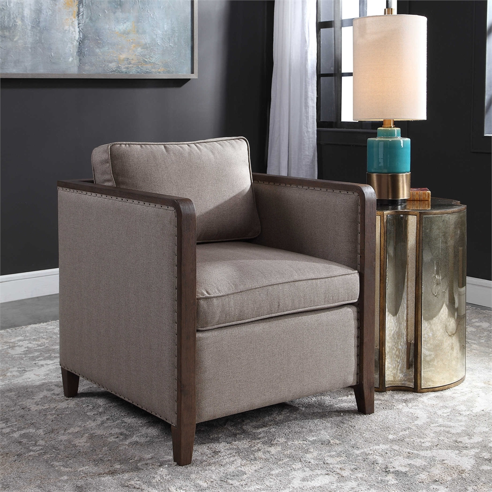 Tips For Blending Interior Design Styles with options from our Chattanooga Furniture Store