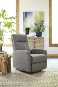 stylish recliners for living room