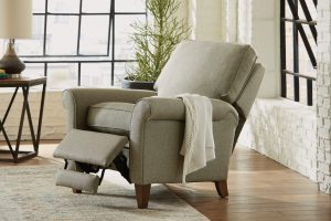 stylish recliners for the home
