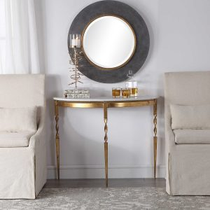 Ways to Add Marble to Your Home Imelda 2