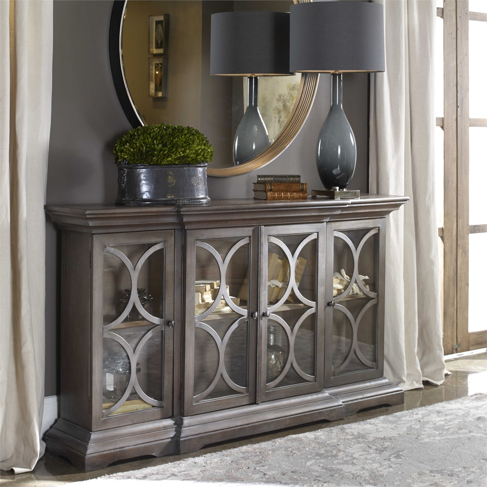 how to decorate your Chattanooga living room like a pro with Uttermost furniture