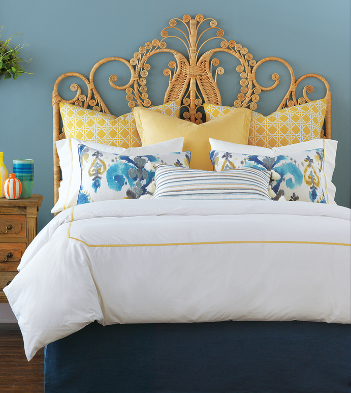 Bedroom Furniture Chattanooga spring updates