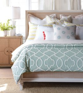 Updates for Bedroom Furniture Chattanooga