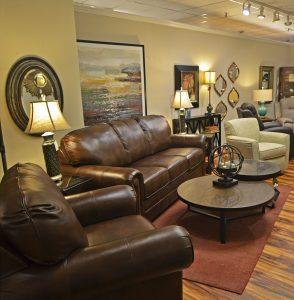 furniture warehouse chattanooga