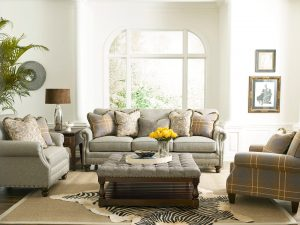 tufted furniture in Chattanooga
