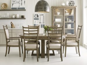 Chattanooga dining room furniture Kincaid