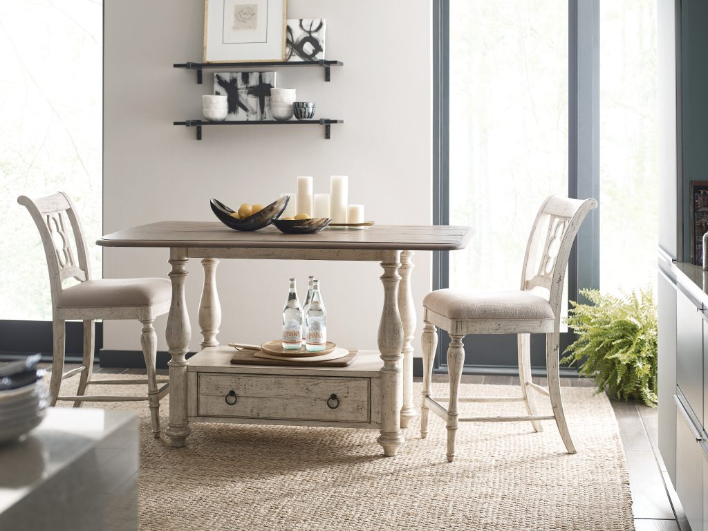 fresh Chattanooga dining room furniture looks