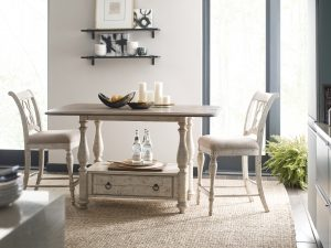 fresh Chattanooga dining room furniture looks