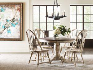 fresh looks Chattanooga dining room furniture