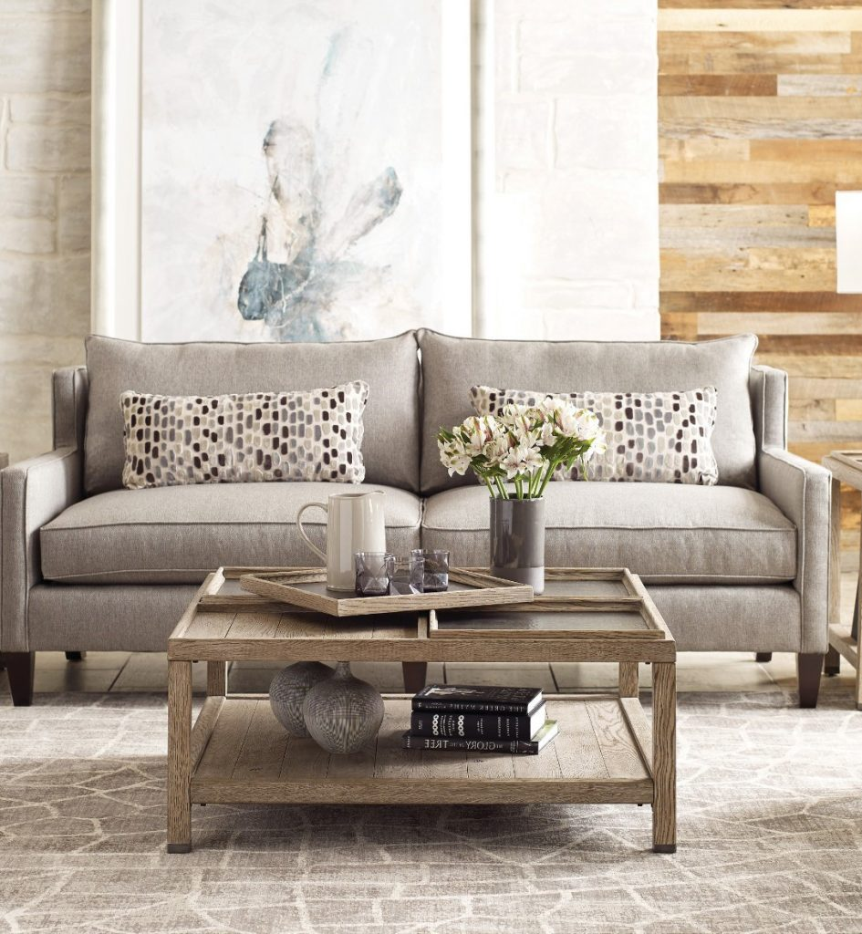 Chattanooga store Furniture for Easier Entertaining