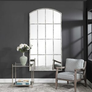 wall statement pieces for Chattanooga interior design