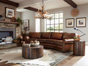 Chattanooga Living Room Furniture Omni Dominion