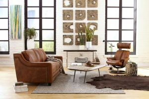 Chattanooga Living Room Furniture Omni Fifth Avenue