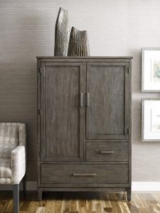 Furniture You'll Love for Your Chattanooga Home Kincaid Chest