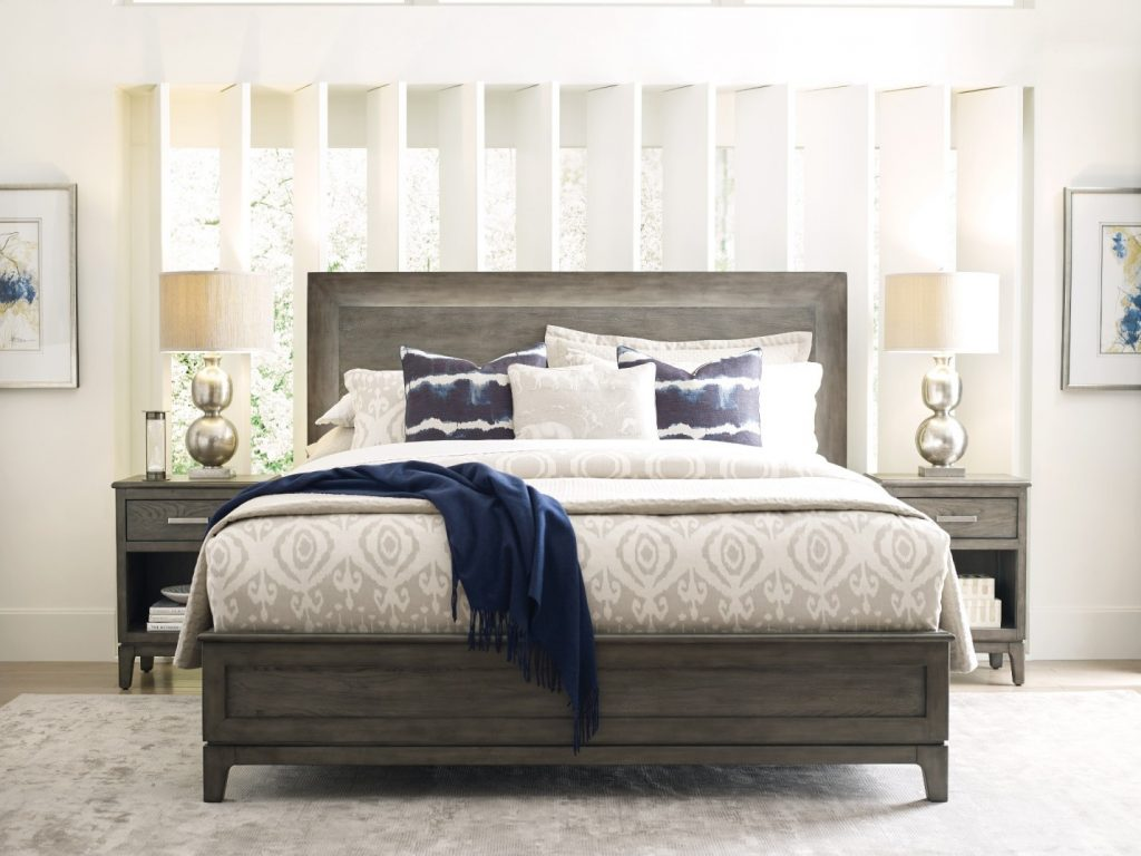 Kincaid Bedroom Furniture You'll Love for Your Chattanooga Home