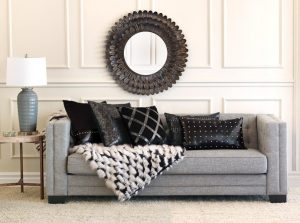 Chattanooga Interior Design Elements for the Fall Season Eastern Accents