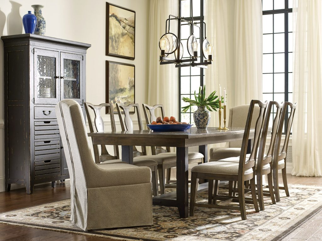 Furniture You'll Love for Your Chattanooga home Mill House Kincaid