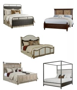 Stylish Bedroom Furniture in Chattanooga