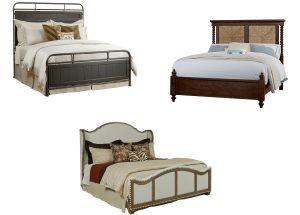 Stylish Bedroom Furniture in Chattanooga Kincaid 2