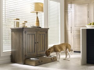 Chattanooga Interior Design Tips for a Stylish Kitchen Kincaid