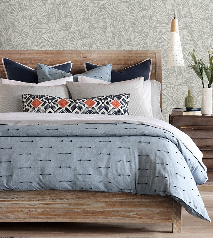Ideas for Updating Your Chattanooga Bedroom Eastern Accents
