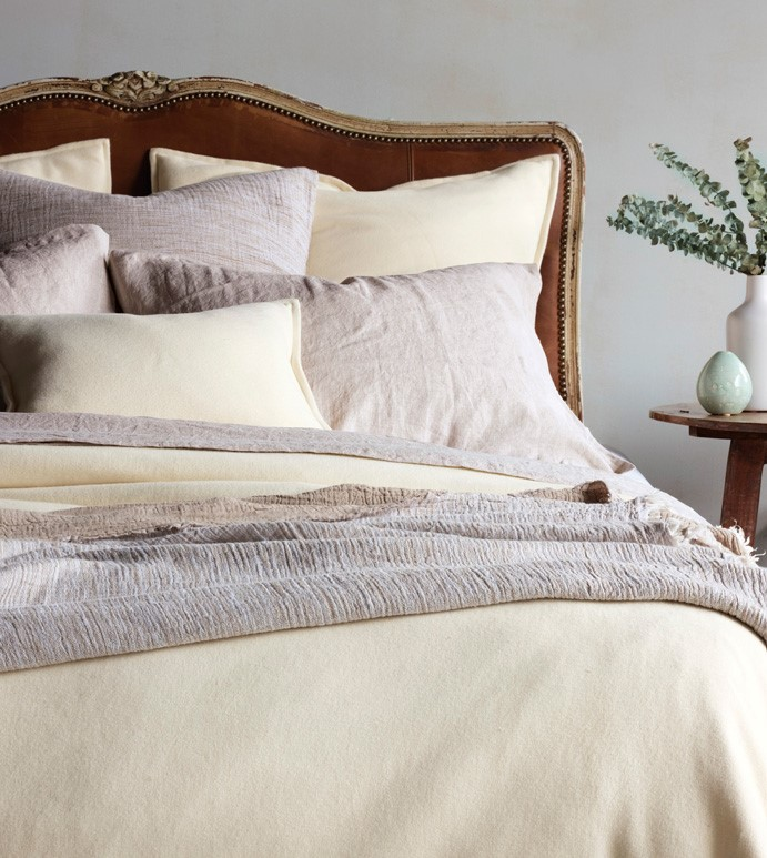 Ideas for Updating Your Chattanooga Bedroom