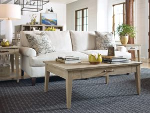 New Chattanooga Furniture Collection by Kincaid sofas