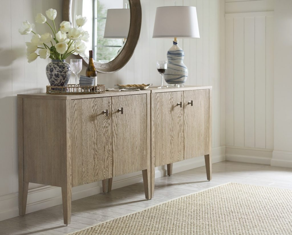 New Kincaid Chattanooga Furniture Collection