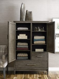 Chattanooga Bedroom Furniture Updates for Your Home