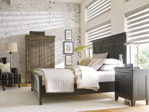 Chattanooga Bedroom Furniture Updates for Your Home Kincaid