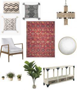 Inspirational Chattanooga Interior Design Trends Instagram