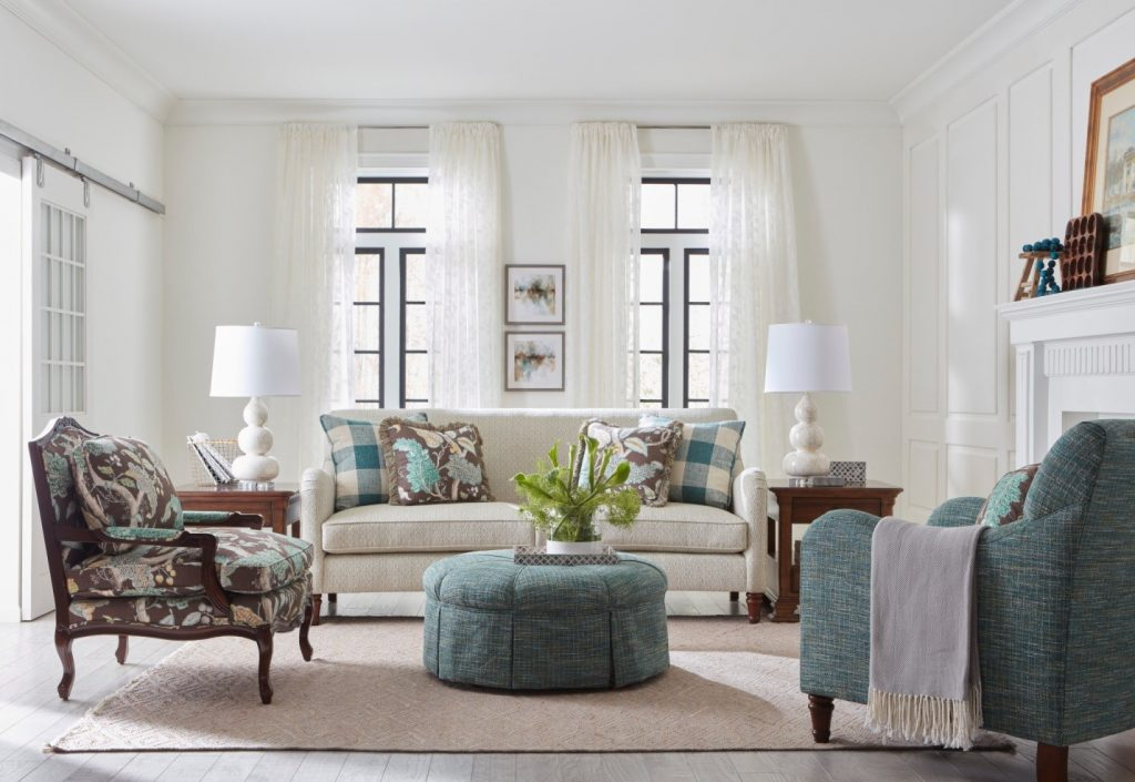 2020 interior design trends Kincaid