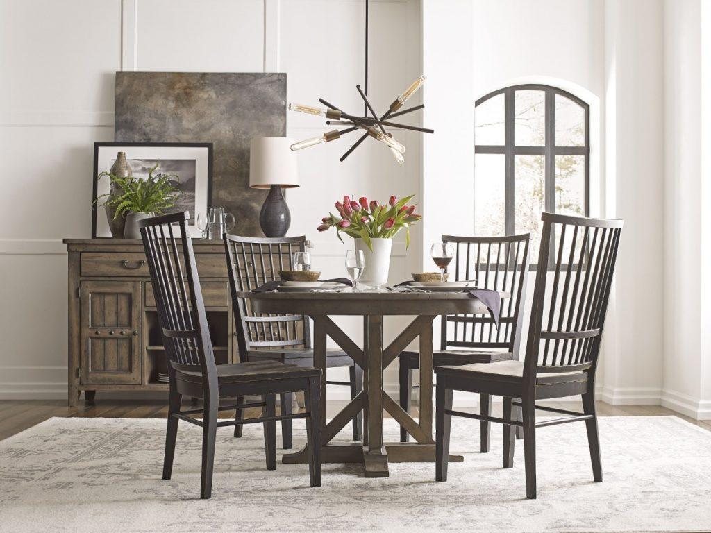 2020 interior design trends kitchen