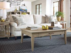 Kincaid Updating Your Chattanooga Living Room