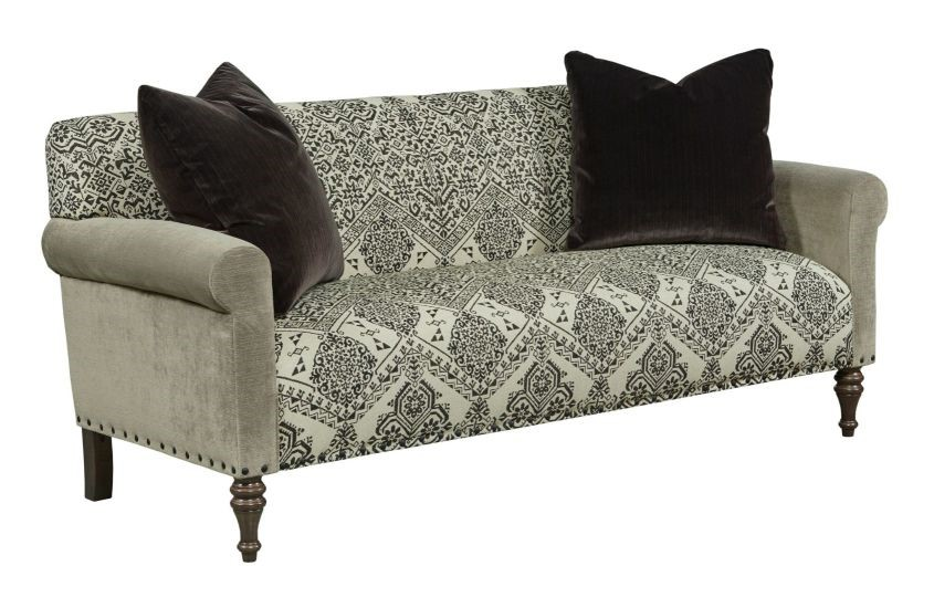 Kincaid New Chattanooga Living Room Furniture Sofas