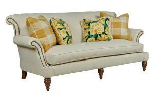 New Chattanooga Living Room Furniture Kincaid Sofas